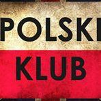 plclub2.jpg (7.53 Kb)