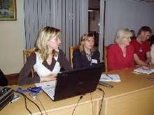 2009062khmilnyk_yia_presentation1.jpg (52.53 Kb)