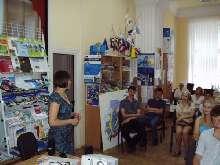 20090703_teraz_wroclaw_presentation1.jpg (62.93 Kb)