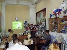 20090703_teraz_wroclaw_presentation2.jpg (58.36 Kb)