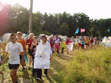 200908sammer_youth_camp1.jpg (77.1 Kb)
