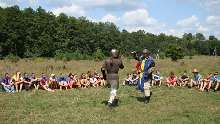 200908sammer_youth_camp2.jpg (64.53 Kb)