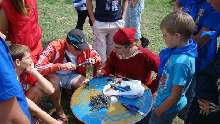 200908sammer_youth_camp3.jpg (67. Kb)