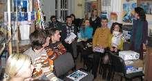 20091124__evs_and_wroclaw__seminar1.jpg (84.22 Kb)