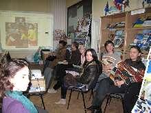 20091124__evs_and_wroclaw__seminar2.jpg (101.86 Kb)