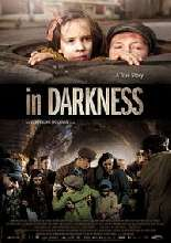 200pxposter_filma_in_darkness.jpg (15.96 Kb)