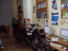 20100201_english_club1.jpg (308.14 Kb)