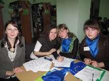 20100219_euro_school1.jpg (54.73 Kb)
