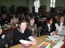 20100219_euro_school2.jpg (60.02 Kb)