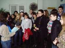 20100225_palac_ditey_eurolandia2.jpg (60.35 Kb)