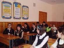 20100303_evs_in_school1.jpg (55.03 Kb)
