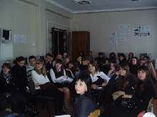 20100319_yia_presentation_youth_palace2.jpg (295.93 Kb)