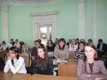 20101115eu_education_week_img_0102.jpg (73.25 Kb)