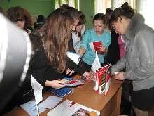 20101115eu_education_week_img_0117.jpg (82.77 Kb)