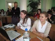 20101115eu_education_week_img_0141.jpg (83.6 Kb)