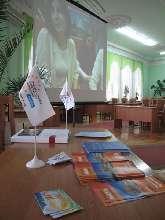 20101115eu_education_week_img_0144.jpg (77.31 Kb)