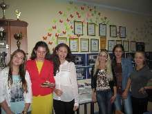 20150925_alumni_vypusk_img_8697_1024x768.jpg (368.79 Kb)