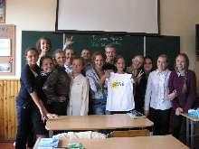 20150930_greenweek_vn_schools_17.jpg (313.05 Kb)