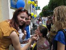 europeday_096.jpg (105.94 Kb)