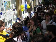 europeday_111.jpg (107.86 Kb)
