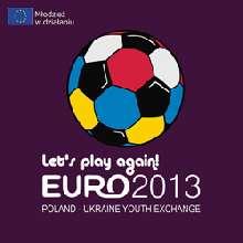 logo_euro_2013_small.jpg (39.71 Kb)