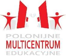 logo_pme.jpg (33.29 Kb)