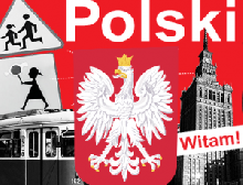 polskijezykviza.vn_.ua_.png (111.26 Kb)