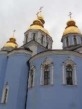 smallrobota_8_konkurs_photo_batalova.doc.jpg (63.83 Kb)