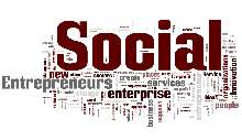 socialentrepreneurwordcloud.jpg (110.5 Kb)