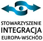 logotyp_siew.jpg (6.69 Kb)