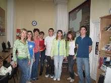 20100603_slovakia_visits.jpg (81.69 Kb)