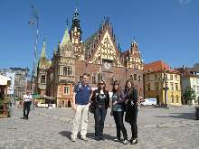 2010060506_wroclaw_weekend.jpg (96.12 Kb)