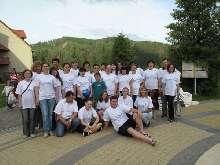 2010061618_cei_network_forum.jpg (91.54 Kb)