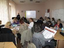 2010092024_chernigiv_cei_seminar.jpg (76.75 Kb)