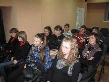 20101013_eu_club_stanislavchyk1.jpg (77.44 Kb)