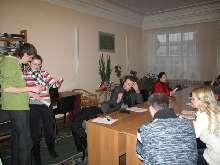 2011012_pl_club.jpg (77.78 Kb)