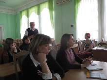 20140430euecoonlineconference_img_7694.jpg (190.21 Kb)