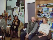 eu2009czech_meeting043.jpg (63.08 Kb)