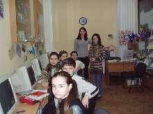 plclub2010032.jpg (79.35 Kb)
