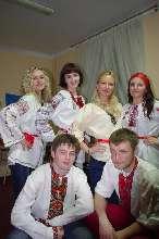 ukr_delegation.jpg (76.75 Kb)